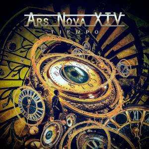 Ars Nova XIV en concierto
