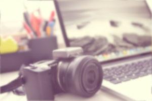 Concurso de fotografía en facebook