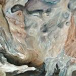 Exposición de pintura El Sentir