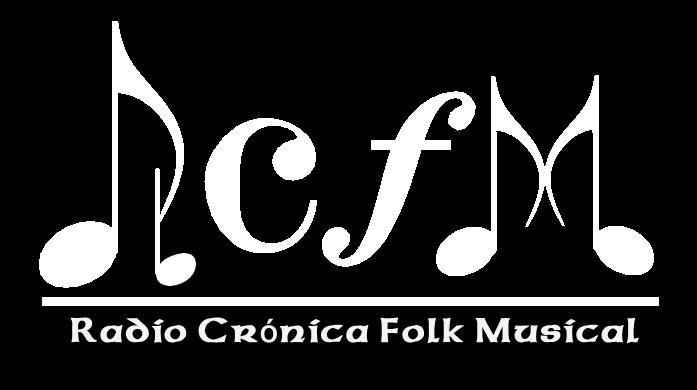 Radio Crónica Folk Musical