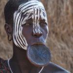 Exposición Miradas desde Etiopía